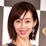 【驚愕】井上和香(41)が衝撃のカミングアウト!これはガチでヤバすぎる…