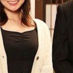 【最新画像】白石麻衣さん(29)、完璧に熟す!!!!