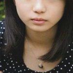 【画像】全盛期の志田未来と能年玲奈とかいう透明感を具現化した存在
