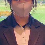 【最新画像】本田望結ちゃんがまとう謎のエチエチなオーラがハンパねええええええええええ
