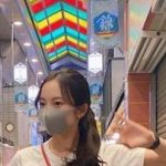 【最新画像】本田真凛ちゃん、インスタにパイスラ写真を投稿してしまう!
