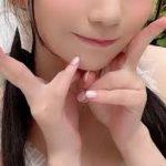 【画像】可愛すぎだろと思ったA.V女優!!!!