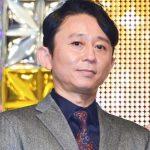 【衝撃】有吉弘行さん(47)、ガチで完全に天下を取ってしまう!