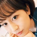 【驚愕】前田敦子(30)が衝撃のカミングアウト!有吉「いい加減にしろよ」