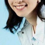 【最新画像】卓球・石川佳純さん(28)、美人になりすぎてしまう!