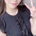 【画像】ガチで結婚したいA.V女優!!!!
