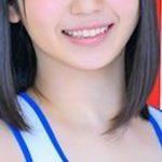 【画像】弘前綾香さんがA.Vデビュー!衝撃的な経験人数が判明!