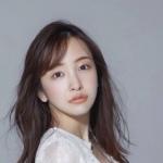 【最新画像】板野友美さん(30)、インスタに「ほぼ裸」の写真を投稿してしまう!