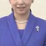 【動画】佳子さまの最新動画が公開される!声がガチで可愛い!