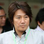 【FRIDAY】近藤真彦(57)に再びヤバすぎるFRIDAY砲が炸裂してしまう!