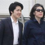 【速報】小室圭の母親、「詐欺罪」で刑事告発される