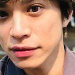 【週刊新潮】消えたイケメン俳優「山本裕典」にガチでヤバすぎる新潮砲が炸裂!