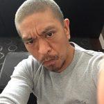 【衝撃】松本人志が斎藤佑樹の引退について言及!その内容がガチでヤバすぎる…