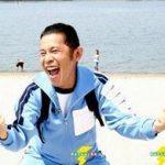 【驚愕】全盛期・岡村隆史とかいう日本史上トップクラスのスター性を持っていた男!