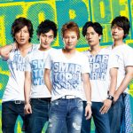 【速報】SMAP「NHK紅白で再結成」計画が進行中!!!!