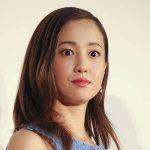 【速報】沢尻エリカさん(35)、復帰か