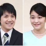 【衝撃】小室圭さんと眞子さまの新婚生活、ガチのマジでヤバすぎる…