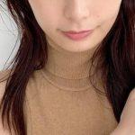 【画像】最新の宇垣美里(30)の色気がガチでハンパねえええええええええ