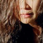 【画像】大島優子の過激なベッドシーンがガチでエ□すぎる!