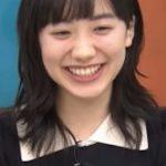 【最新画像】芦田愛菜さん、鈴木福と久々共演で胸の膨らみを見せつけてしまう